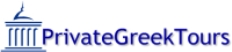 Private Greek Tours | Greece Destinations - Private Greek Tours